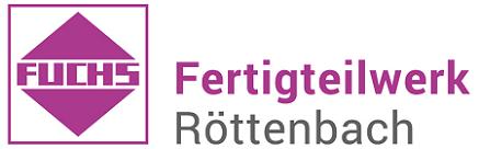 FUCHS Röttenbach GmbH