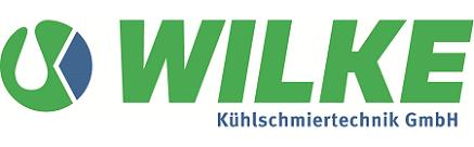 Wilke - Kühlschmiertechnik GmbH